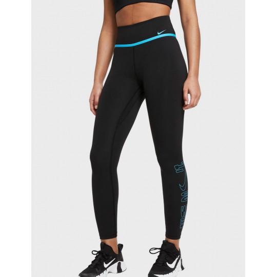 MALLA Nike One Women's Icon...