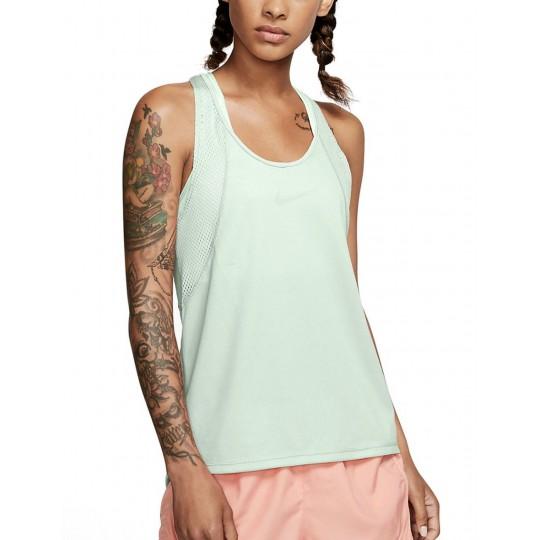 Camiseta Nike Women's...
